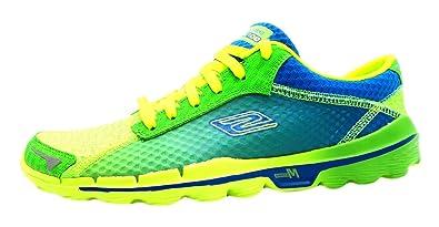 Size 10.5 Skechers Men's Go Run 2