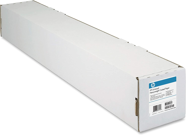HP Inkjet Print Coated Paper