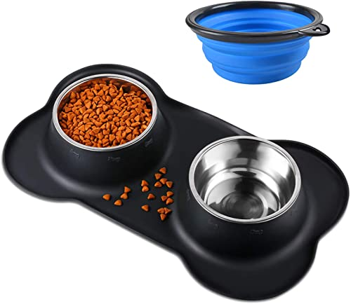 Bonve-Pet-Hundenapf