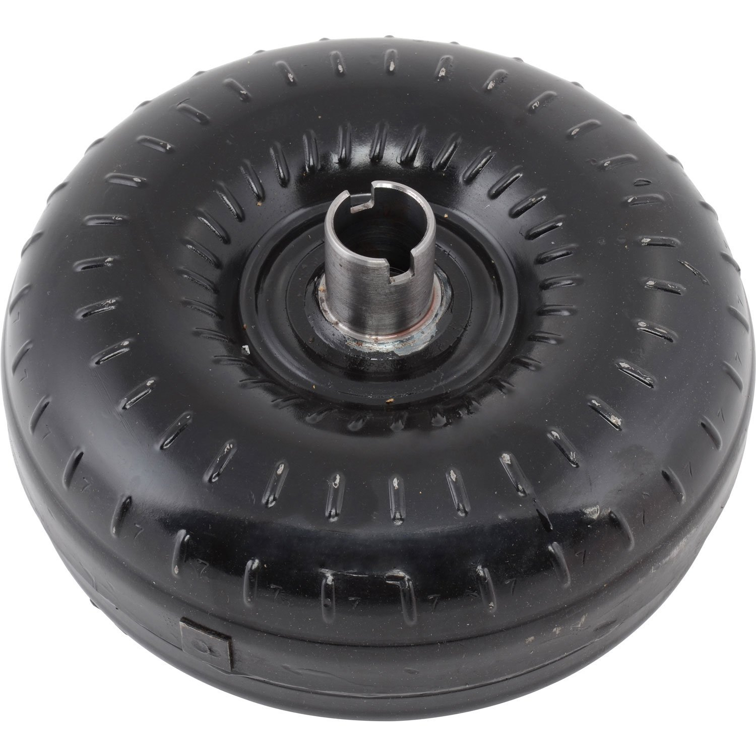 ACC Performance 48440 Lock-Up Torque Converter by ACC Performance