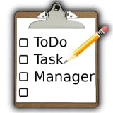 best seller today ToDo Task Manager - Pro