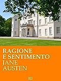 J. Austen. Ragione e sentimento (RLI CLASSICI)