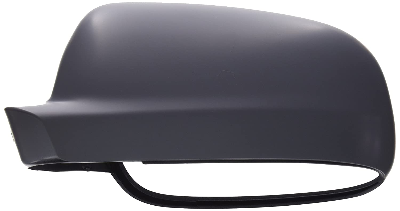 Van Wezel 5825841 Copertura specchietto retrovisore