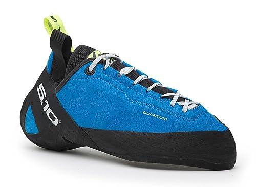 684e74b0229d7 Five Ten Men's Quantum Climbing Shoe