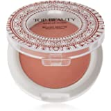 Top Beauty Blush Matte, 4.5g, cor 06