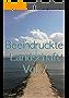 Beeindruckte Landschaft Vol.7