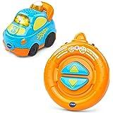 VTech Go! Go! Smart Wheels RC SmartPoint Racer