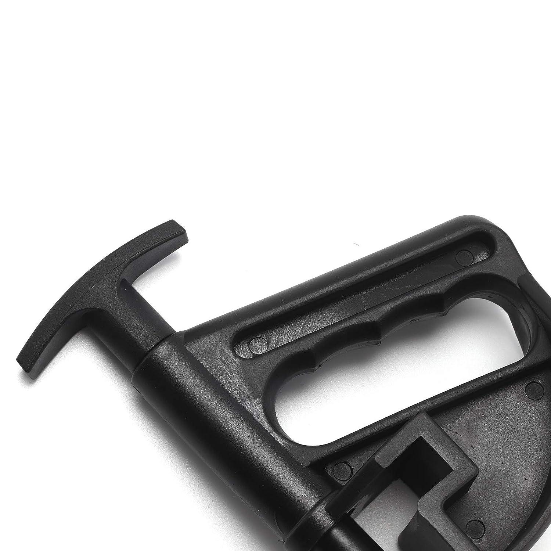 Reifenmontage Wulstniederhalter Reifenwulst Niederdr/ücker Montagehilfe Universal Reifenmontage Hilfe Wulsthalter AllRight 2 STK