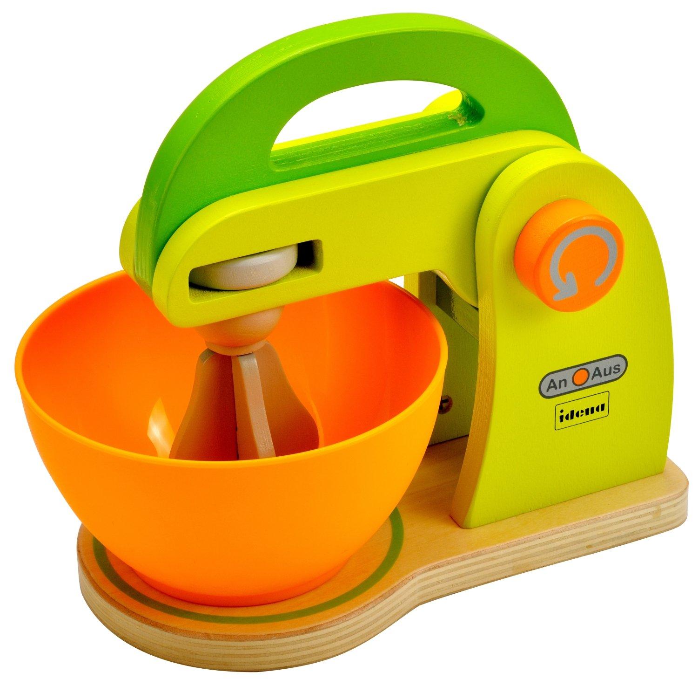 Schön Kreative Ideen Für Küchengerät Speicher Ideen - Küche Set ...