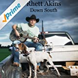 Down South (album)