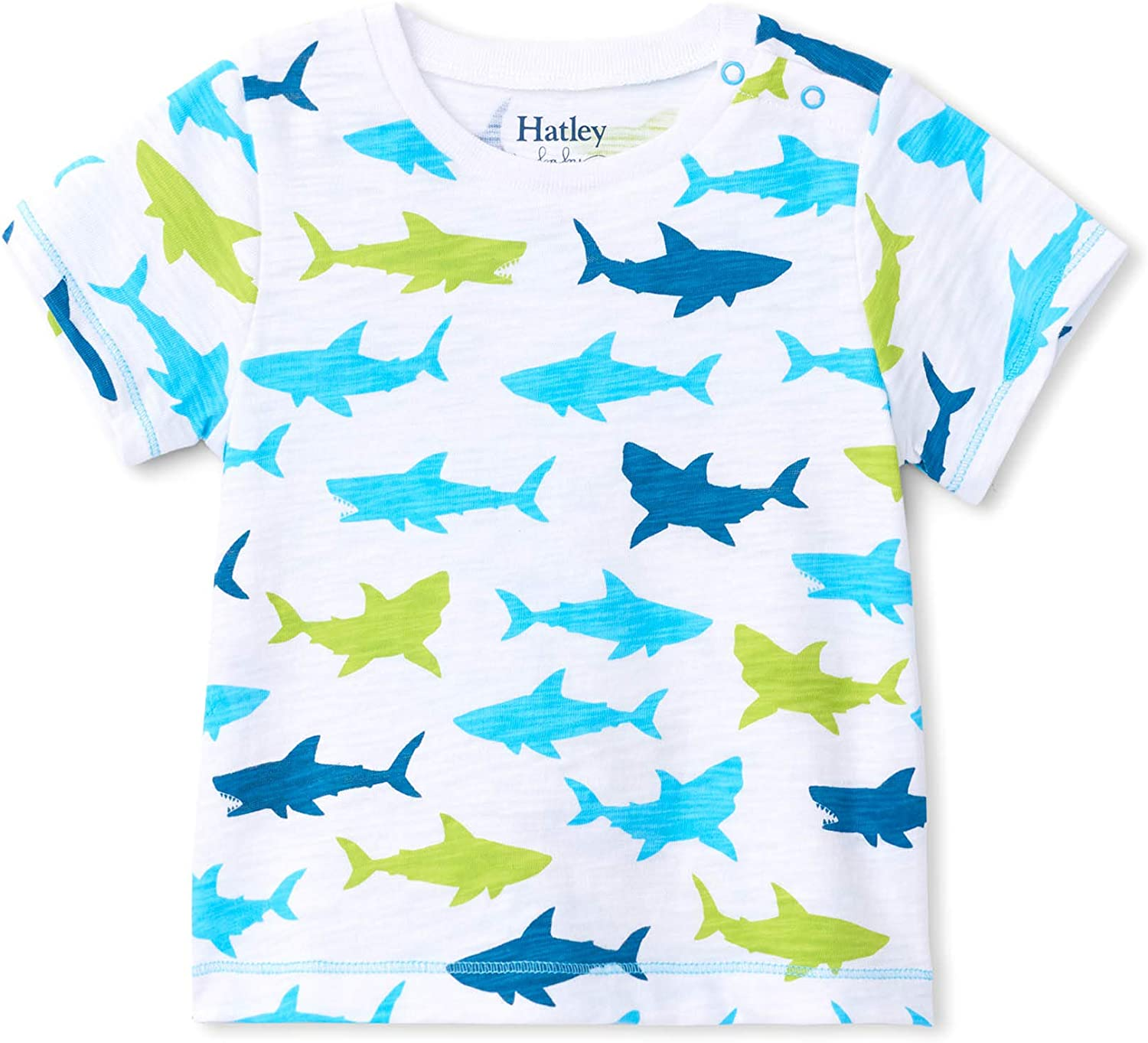 Top 10 Baby Shark 24 Month Boy Shirt