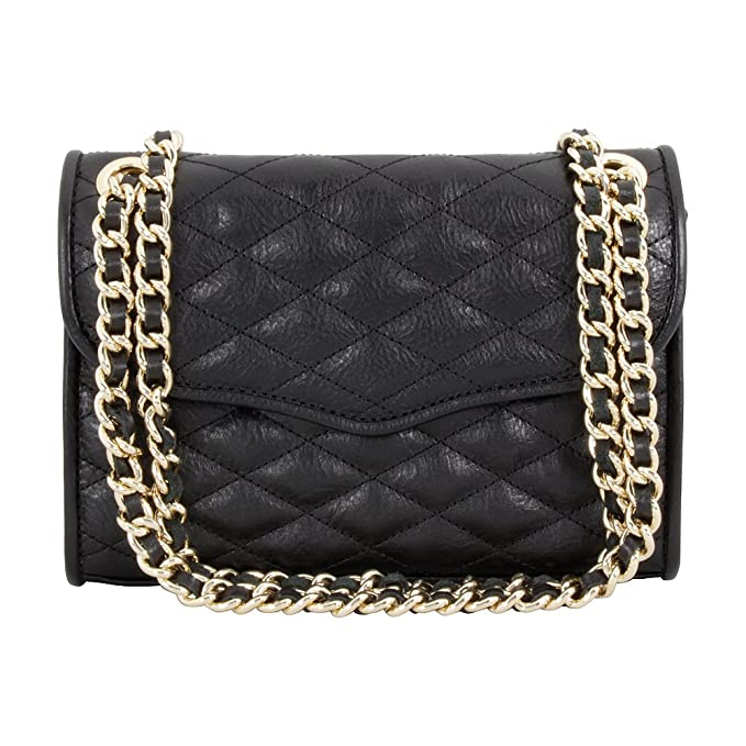 v quilted minkoff shopbop htm quilt affair mini rebecca bag vp