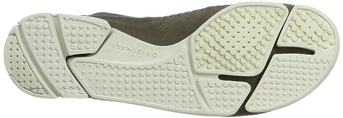 e31e180623 Clarks Originals Trigenic Flex., Women's Low-Top Sneakers: Amazon.co.uk:  Shoes & Bags