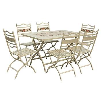 Surprising Leisuregrow Claremont 80Cm X 130Cm Rectangular Folding Dailytribune Chair Design For Home Dailytribuneorg