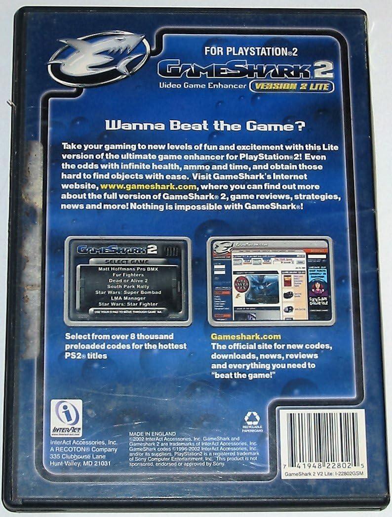 CodeBreaker V92 PS2 ELF format • Tools • Downloads @ The Iso Zone