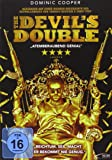 The Devil's Double