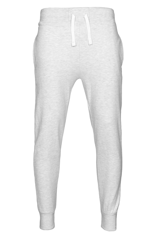 Casual Standard Jogginghose Herren Sweatpants Sporthose Trainingshose Jogger