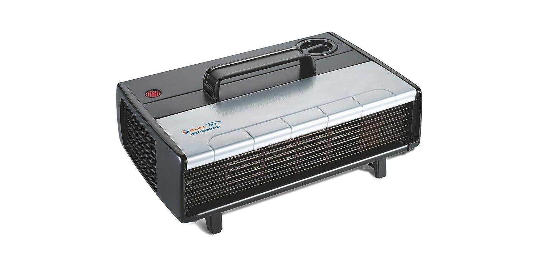 room heater price