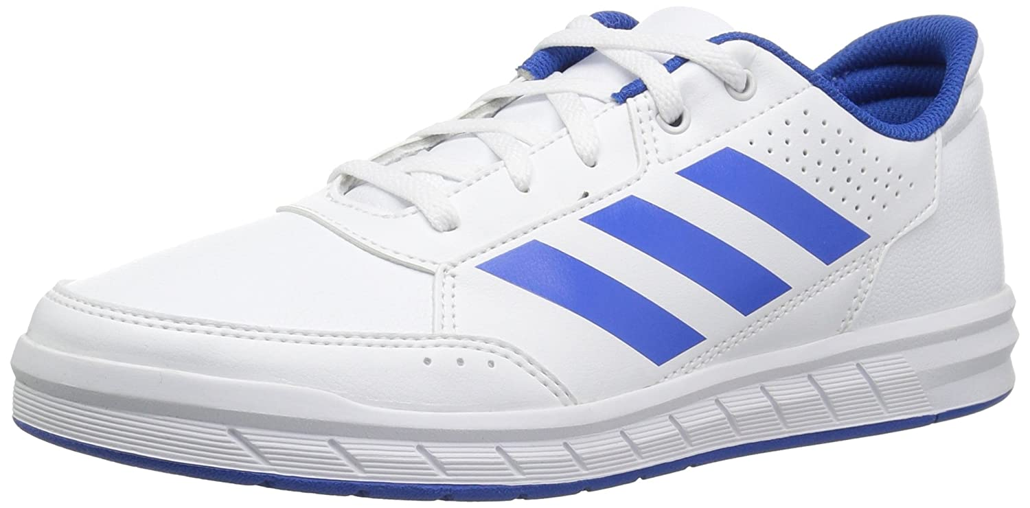 quality design 48a02 beaa3 Amazon.com  adidas Performance Kids Altasport K Running Shoe