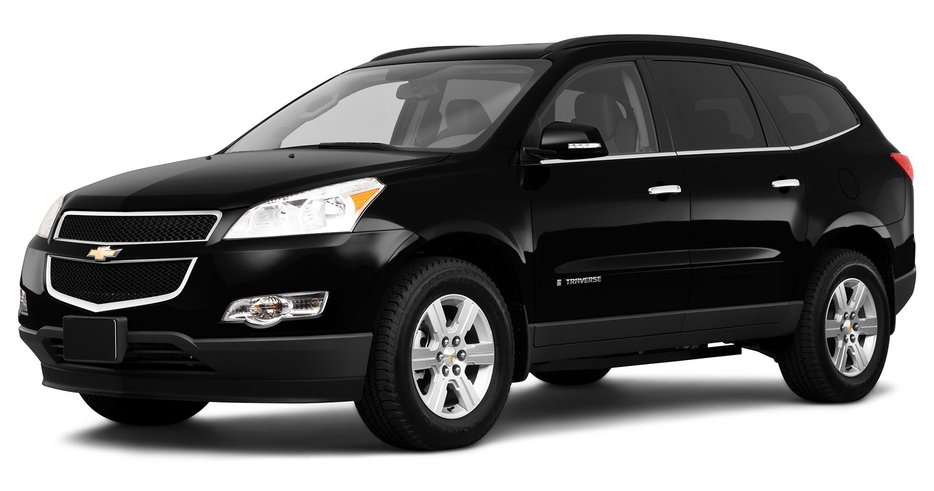 2010 Subaru Tribeca Reviews Images And Specs Vehicles 1989 Gl Fuel Filter Location Chevrolet Traverse Lt W 2lt Option Package All Wheel Drive 4 Door