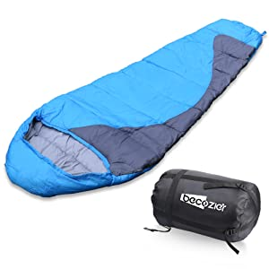 Becozier Sleeping Bag