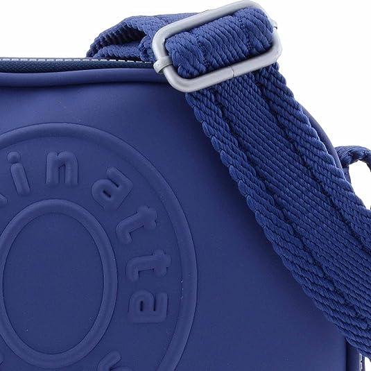 Bolso A-5350 Luina Caminatta: Amazon.es: Zapatos y complementos