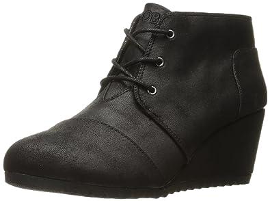 Skechers Skechers Skechers BOBS Damens's High Notes Bell Kick Sneaker c62257