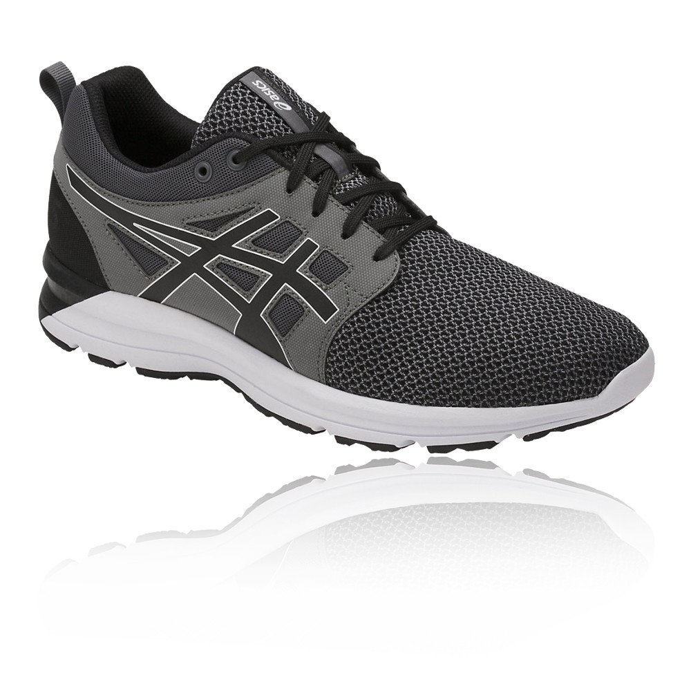 ASICS Gel-Torrance EU|Black Chaussure De Course à Pied 41.5 EU|Black Gel-Torrance d8cd16