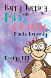 Happy Tapping with Mia & Charlie Energy EFT For Kids