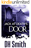Jack at Death's Door (Jack of All Trades Book 8)