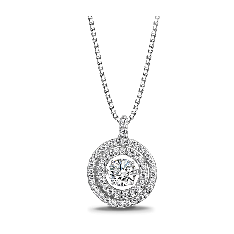 d4a2d8cc114 Amazon.com: T400 Jewelers