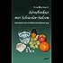 Abnehmkur mit Schüssler-Salzen
