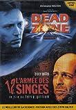 DEAD ZONE / L'ARMEE DES 12 SINGES (coffret 2 DVD)