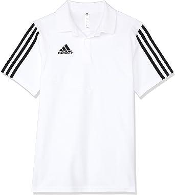 adidas Damen Logo V Ausschnitt T Shirt sidra.hospital