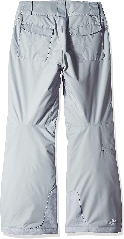Columbia Women's Ski Trousers, Bugaboo OH Astral