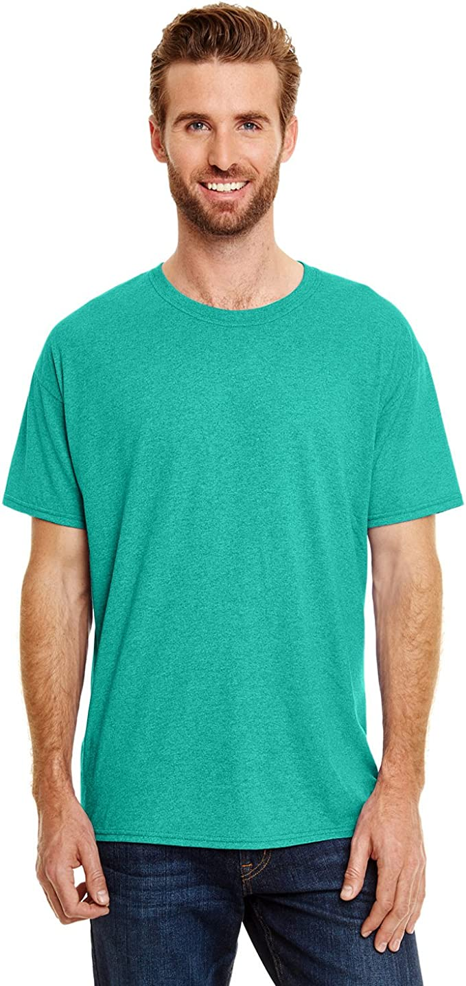 Undeceived Band Tee For Men S-4XL T-shirt Black Men T1499 Extol
