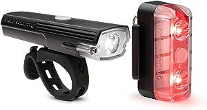 Blackburn Dayblazer Front and Rear Bike Light Set