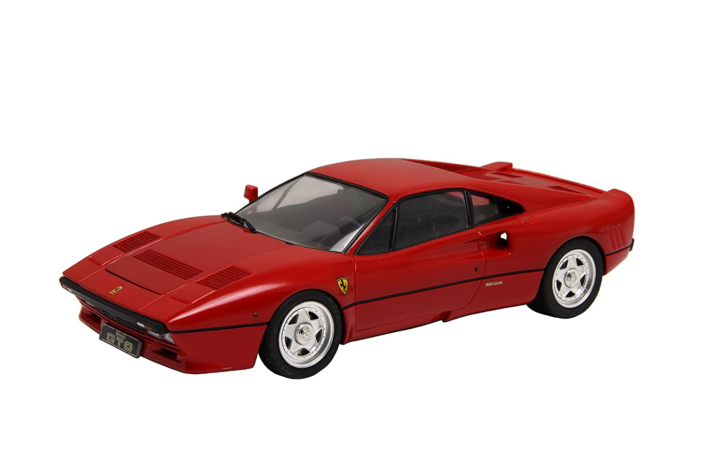 1//24 Rial Sports Car Series No.105 Ferrari 288 GTO