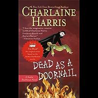 Dead as a Doornail (Sookie Stackhouse Book 5)