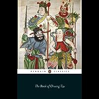 Amazon Best Sellers: Best Bhagavad Gita