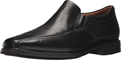 393b8085 CLARKS Men's Unsheridan Go Slip-On Loafer
