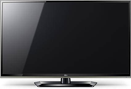 LG 42LS575S - Televisor con retroiluminación LED (107 cm (42