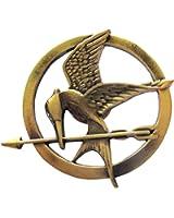 NECA The Hunger Games Prop Replica Mockingjay Pin