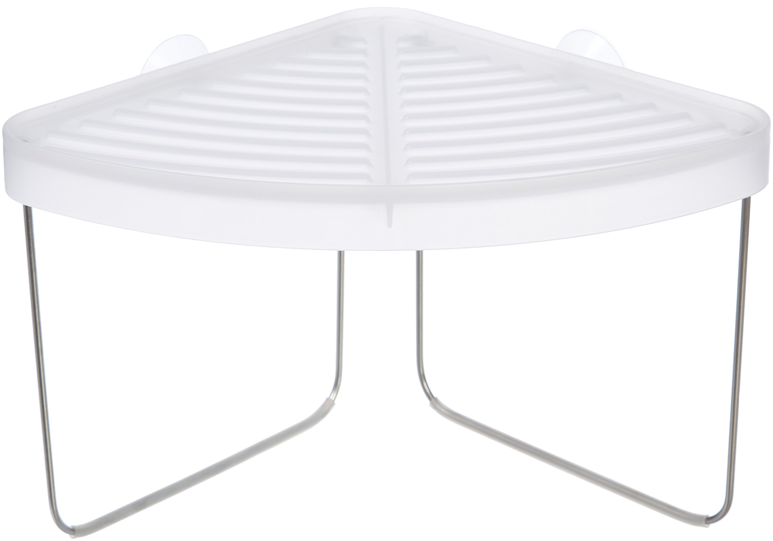 AmazonBasics Shower Baskets