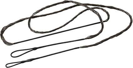 "48-70/"" AMO Archery Bowstring Recurve Bow Longbow Strings 16 Strands Handmade"