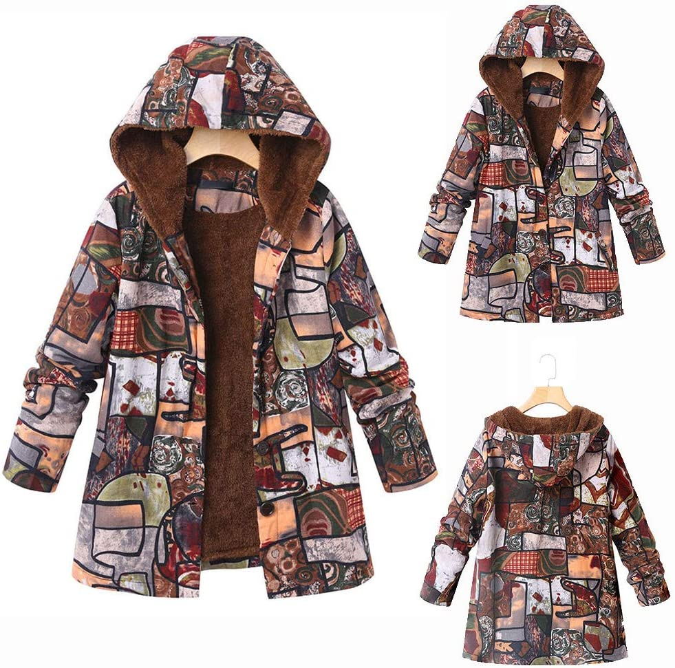Women Cardigan Casual Long Sleeve Coat Tops Striped Cardigans Patchwork Outwear