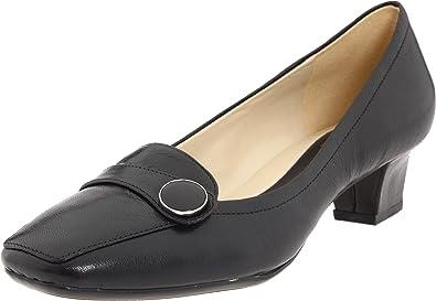 f26f486432b Naturalizer Women s Fulton Slip-On Loafer