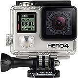 GoPro HERO4 BLACK Camera (Canada Version)