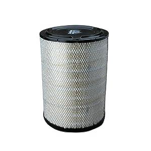 Donaldson P533930 Air Filter, Primary