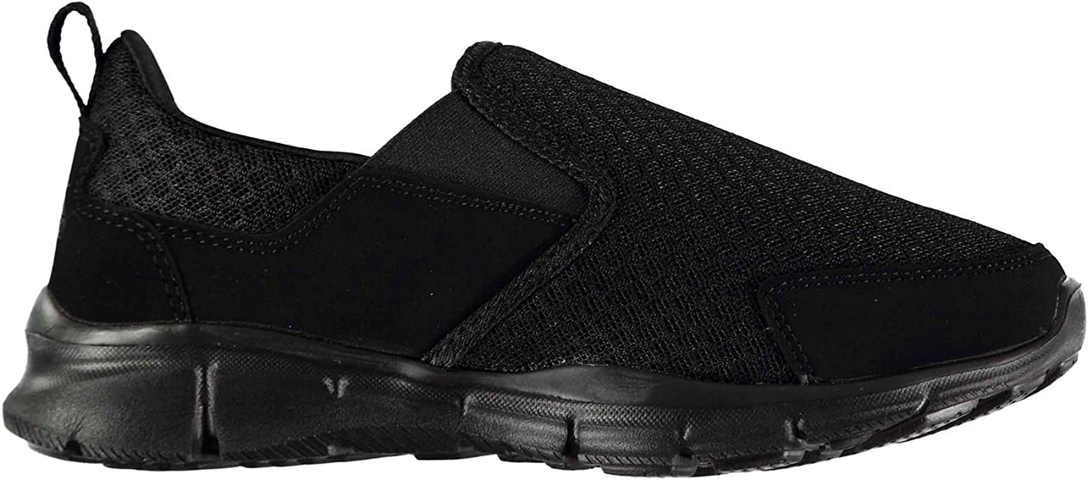 slip on trainers for boys